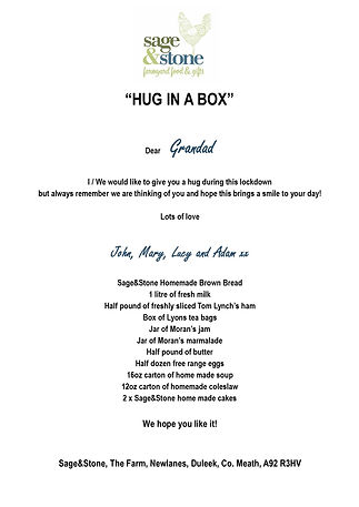 Hug in a Box.jpg