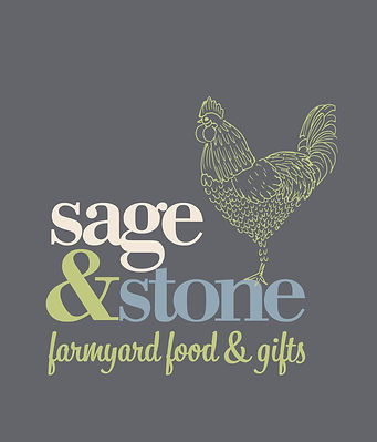 SageStone-Logo-Square-Grey.jpg