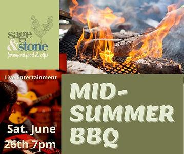 Mid-Summer BBQ.jpg