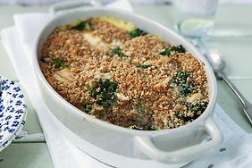Chicken_broccoli_bake.jpg