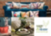 Visit our Giftshop.jpg