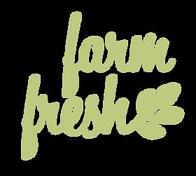 farm-fresh.png