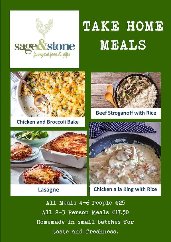 Take Home meals.jpg