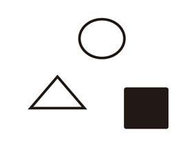 クッキング:材料オブジェクト