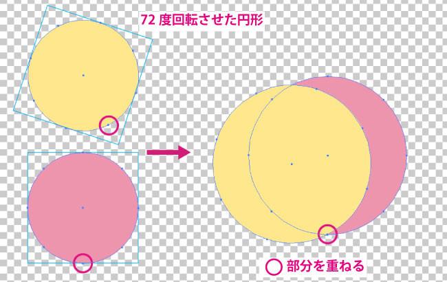 ロゴマーク3
