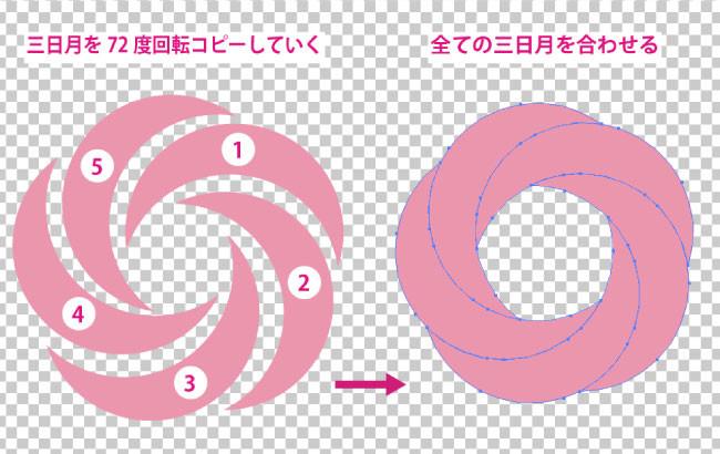 ロゴマーク5