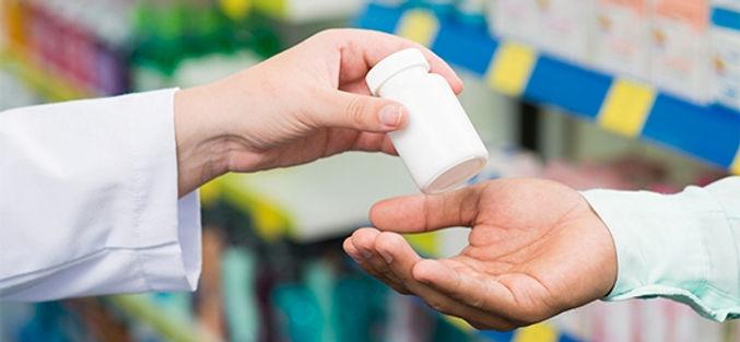 pharmacy refills.jpg