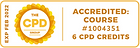 BioRePeelCl3 accreditation.png