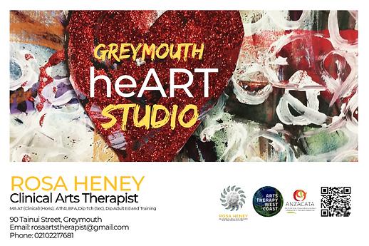 Greymouth  heART Studio V5.png
