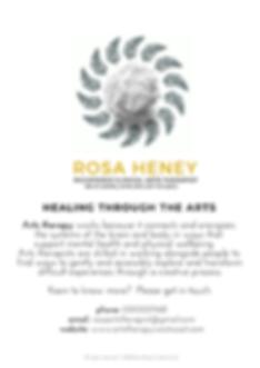 Rosaartstherapist  Poster 2019.png