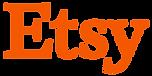 Etsy_logo.svg.png