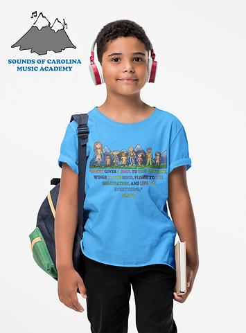 t-shirt-mockup-of-a-kid-with-school-arti