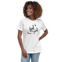 Bella Canvas T-shirts