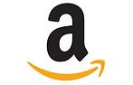 Amazon-HD-Wallpaper.png