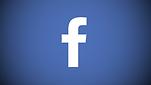 facebook-newF-logo-1920.png