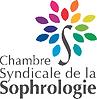 logo-haute-def_edited.png