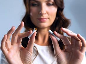 L'Hypnose et le sevrage tabagique