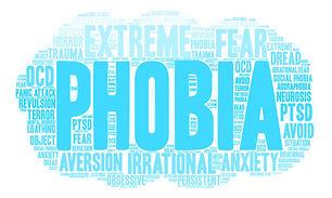 Phobies.jpg