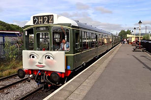 Day Out With Thomas 2.jpg