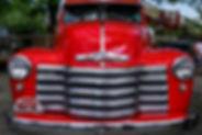 Vintage Transport Gathering - (c) Liam Branes.jpg