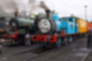 Day out with Thomas 1.jpg