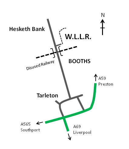 WLLR_map.png