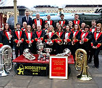 MiddletonBand.jpg