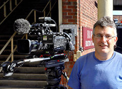 Film crew 24.08.19.jpg