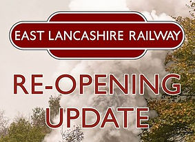 Re-opening on 8th August