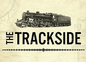 Link to The Trackside