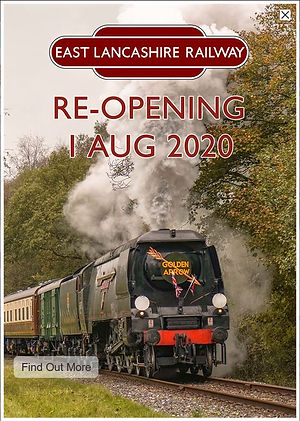 Link to ELR re-opening details page