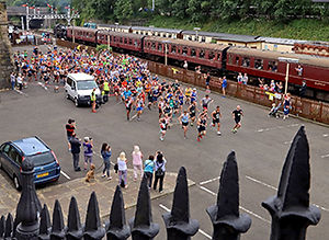 Race the train 2021 © Rory Lushman.jpg