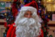 Santa Specials - (c) Rory Lushman