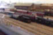 Model railway exhibition1.jpg