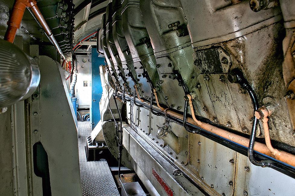 40106 interior - (c) Rory Lushman.jpg