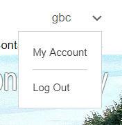 open-account.jpg