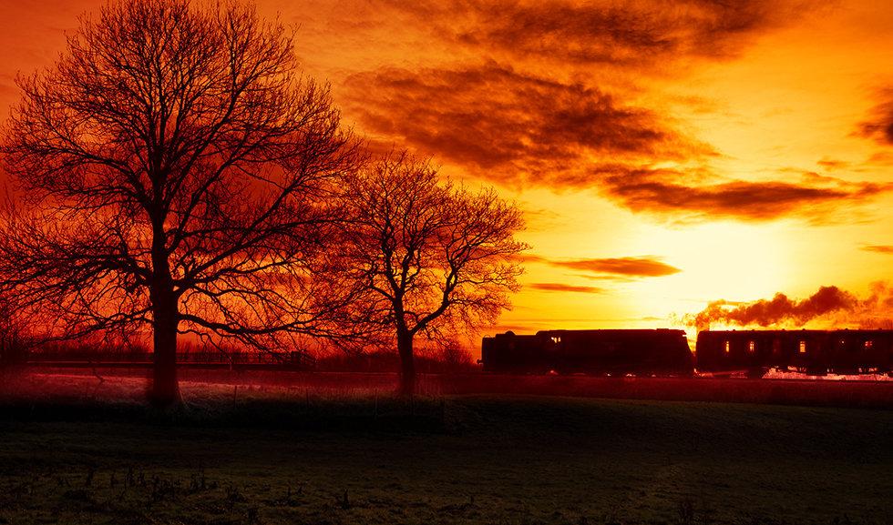 Sunset on 2019 - (c) Pat Kilner.jpg