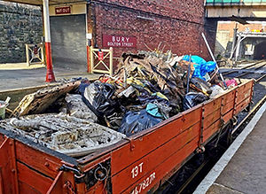 Litter picking - © Rory Lushman.jpg