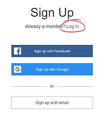 now-log-in.jpg