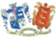ELRPS logo