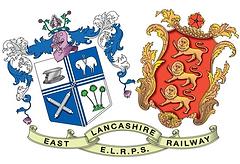 East Lancashire Railway Preservation Society Ltd