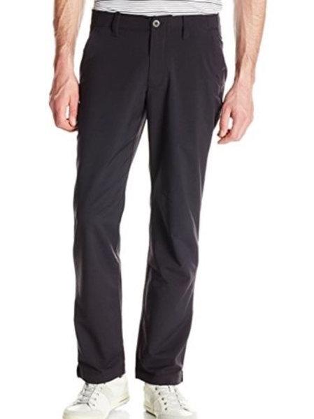 NWT Under Armour Men's Match Play Golf Pants Straight Leg Size 36/34