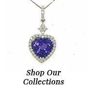 shop-collections