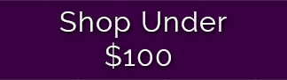 under-100-new.png