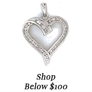 shop-below100.png