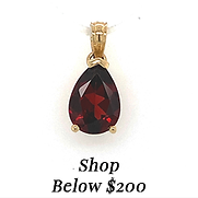 shop-below200.png