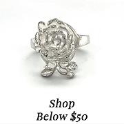 shop-below50.png