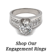 shop-engagementrings.png