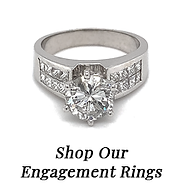 shop-engagementrings.png