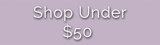 under-50-new.png